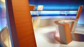 NDR Aktuell 01 Anschnitttotale von links