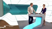 ARD Ratgeber Internet