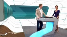 ARD Ratgeber Internet 03