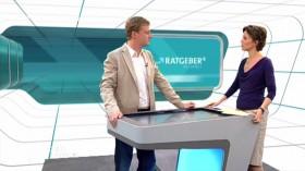 ARD Ratgeber Internet 04