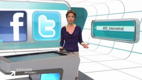 ARD Ratgeber Internet 09