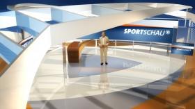ARD Sportschau 2009 02