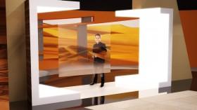 ARD W wie Wissen 01
