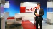 WDR Markt