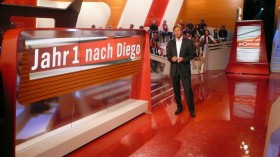 NDR Sportclub 02 Opening