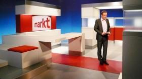 WDR Markt 02