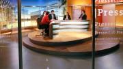ARD Presseclub