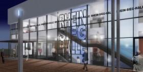 Rhein-Sieg Halle 04