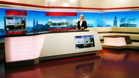 NDR Hamburg Journal 04