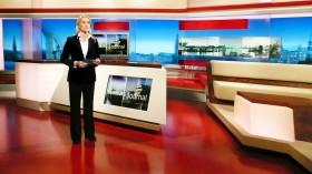 NDR Hamburg Journal 03