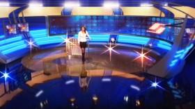 ARD Sportschau 03