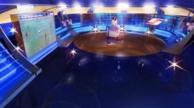 ARD Sportschau 02