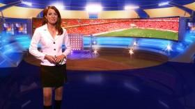 ARD Sportschau 01