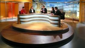 ARD Presseclub 04 Talk