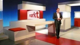WDR Markt 03