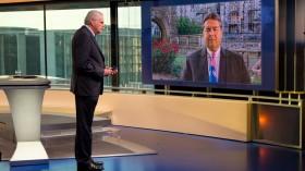 ARD Bericht aus Berlin 04