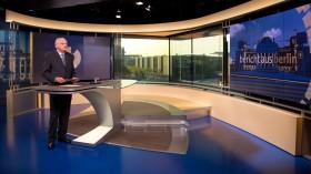 ARD Bericht aus Berlin 02