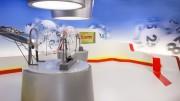 Globe TV - Lottostudio