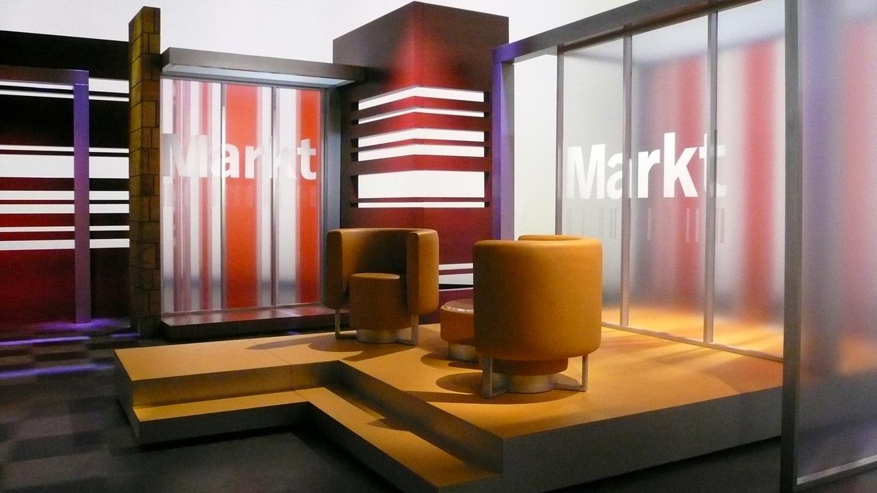 Ndr.Markt