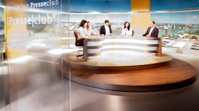 ARD Presseclub 2013 02