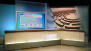 ARD Deutschlandtrend 2014