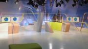 a.tv im rt1 Studio Augsburg