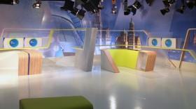 atv Studio 1