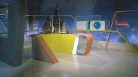 atv Studio 2