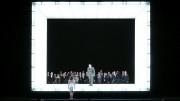The Magic Flute - Dortmund
