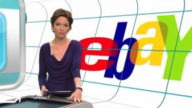 ARD Ratgeber Internet 10