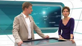 ARD Ratgeber Internet 11