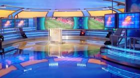 ARD Sportschau 05