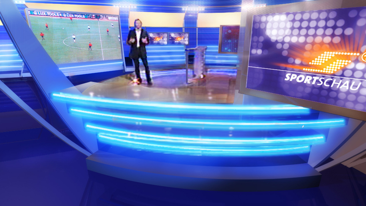 Www Ard Sportschau