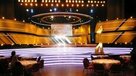 ZDF Sportler des Jahres 01