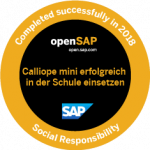 calliope_mini_open_badge